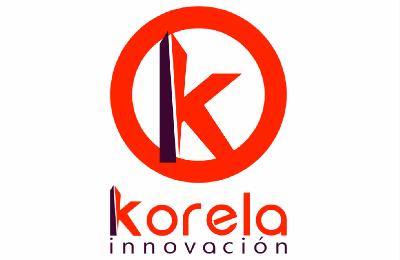 En México el promedio de empresas que introducen algún tipo de innovación es del 5.1% y solo el 6.87% invierte en innovación y desarrollo. Por esta...
