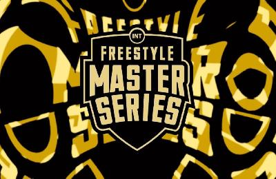 La liga de rap Freestyle Master Series, o también conocida como FMS,  llega para llenarte de rap e improvisación hasta que tu cabeza logre explotar....