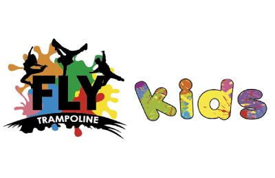 FLY TRAMPOLINE KIDS® es un concepto de isla de trampolines que brindan seguridad y horas de entretenimiento a niños y niñas; sin duda una opción...