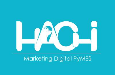 Ayudar a las Micro Pequeñas y Medianas empresas a adoptar modelos de reconversión digital dotándolas de servicios informáticos a precios bajos mejorando...