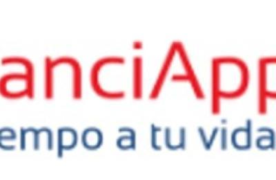 AmbulanciaApp es una App(mHealth) encargada de crear enlaces entre usuario y ambulancias, que disminuyan los tiempos de respuesta ante una emergencia...