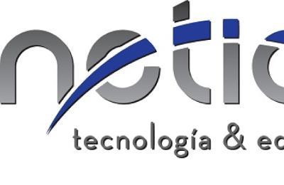 NETICA somos un conjunto de profesionales apasionados por la educación y la tecnología. Creamos un modelo de educación STEAM (Science, Technology,...