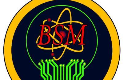 BioSisteMex es una empresa que nació de un nuevo modelo ecologista, ayudando a la creación de nuevas tecnologías que por ahora son indispensables,...