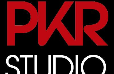 PKR STUDIO es una plataforma de Poker Online donde gracias a la tecnología Blockchain se garantiza una total transparencia y legitimidad para todos los...