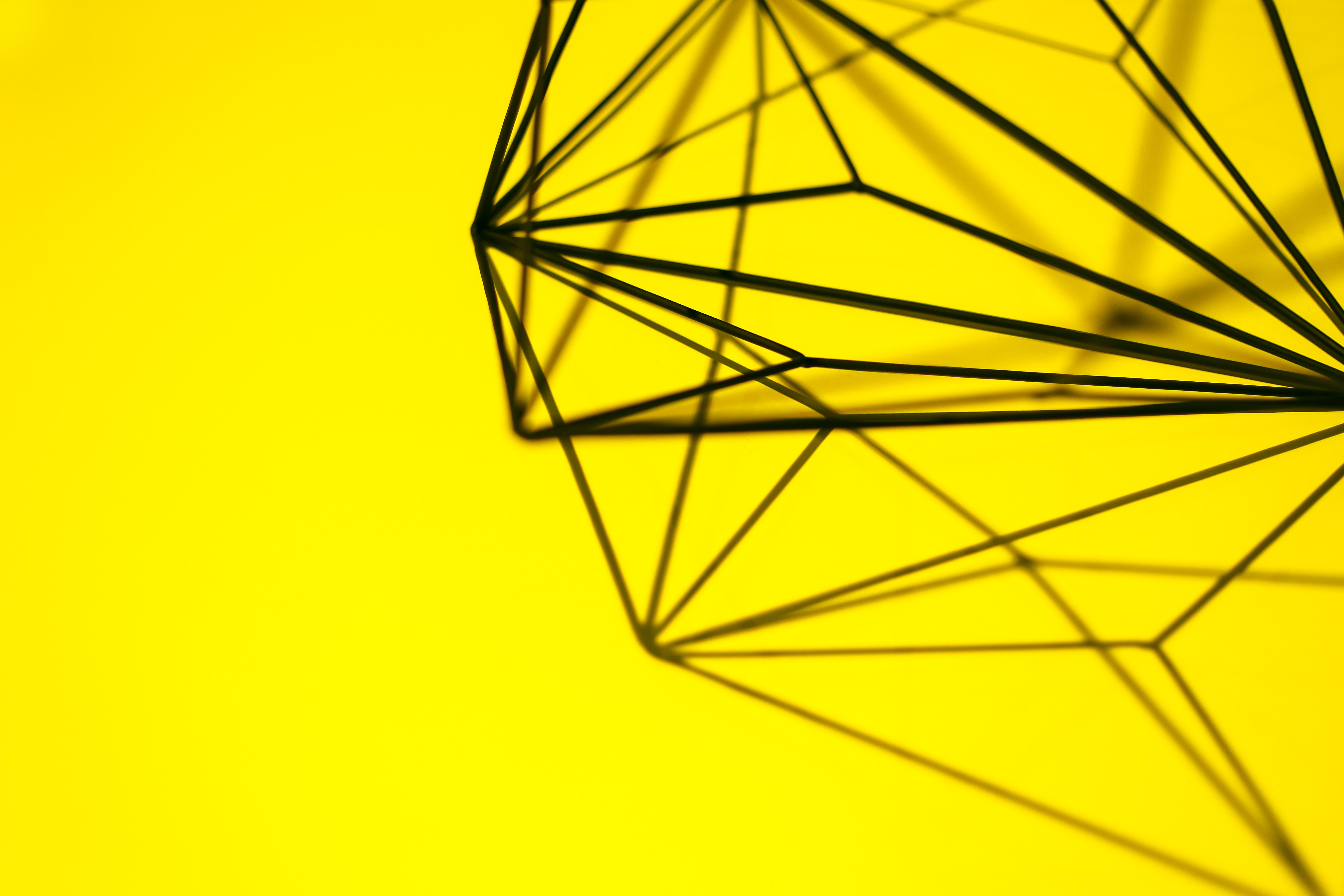 Connecting Art es una plataforma web para conectar artistas en todo el mundo de forma masiva. Queremos ser la plataforma líder en el mundo del arte....