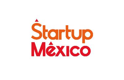Somos la organización líder en México en la promoción de la innovación, la cultura emprendedora y el desarrollo económico tanto a nivel local como a...