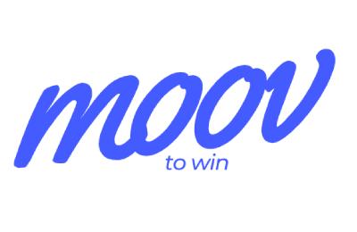 MOOV TO WIN es una plataforma digital que incentiva a las personas a hacer ejercicio a través de recompensas de alto valor percibido. De esta forma, las...