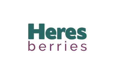Somos una empresa exportadora de berries (Zarzamoras), con más de 15 años de experiencia. Tenemos el compromiso de producir y comercializar berries de...