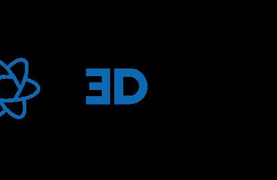 R3DIMEC realiza planos precisos y detallados de cualquier lugar utilizando la tecnología láser en un tiempo menor y así satisfacer necesidades...
