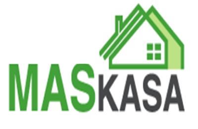 Somos una empresa en desarrollo que nace en 2007 con la idea de ayudar a nuestra comunidad a adquirir un patrimonio propio, con ayuda de una reserva...