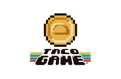 TACO GAME es un restaurante temático en donde hemos fusionado la nostalgia y la diversión, en un ambiente totalmente gamer. Nacimos en la ciudad de...