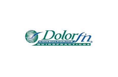 DOLORFIN fue fundada hace 10 años por el Dr. Moisés Reznick, manejamos un Sistema Integral garantizado que incluye quiropráctica, fisioterapia y masaje...
