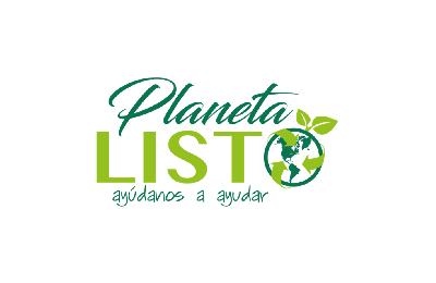 PlanetaListo transforma residuos urbanos reciclables en productos de alta calidad para el uso cotidiano en hogar, jardín, industria o construcción,...