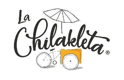 Re-inventamos los Chilaquiles. Somos una empresa que vende chilaquiles de una forma práctica, rápida, original y divertida.