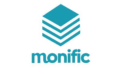 Monific es una plataforma de crowdfunding inmobiliario especializada en el sector turístico donde puedes ser dueño de un hotel invirtiendo desde...