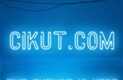 Cikut.com, internet movil de bajo costo con valor agregado