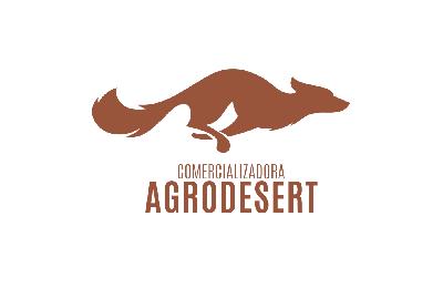 Somos una empresa formada por personas apasionadas por la agroindustria y con una trayectoria de 30 años de experiencia en la misma, lo que nos otorga...