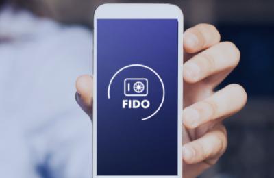 FIDO protege las operaciones de una compraventa por medio de contratos digitales y un proceso de Escrow.