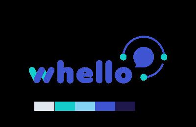 Whello es una plataforma de atención al cliente enfocada en negocios en internet que integra en el sitio web del negocio tanto los canales de...