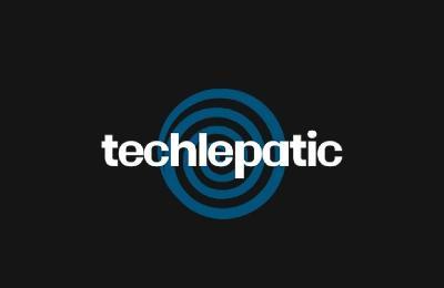 Techlepatic es una Startup de entretenimiento y tecnología. A través de nuestra multi-plataforma somos una parte indispensable en el apoyo a la música,...