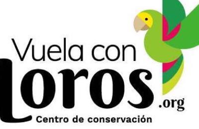 centro de conservación de 4 especies de loros que se encuentran en peligro de extinción. pilares del proyecto: -Educación Ambiental -Avi-turismo...