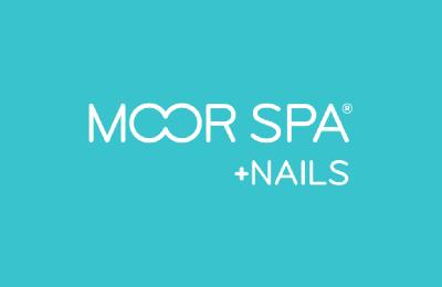 Moor Spa es una empresa pionera en la fusión de servicios de belleza y tratamientos de spa en el país, misma que busca generar un impacto positivo en la...