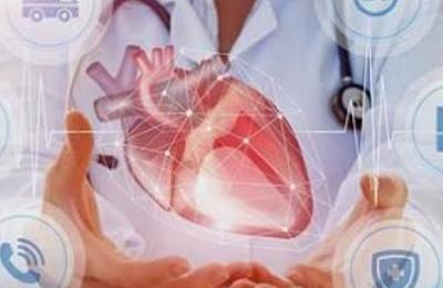 Crear una aplicación que pueda detectar fácilmente algún daño interno en el cuerpo, y que las personas que tengan alguna enfermedad cardíaca puedan...