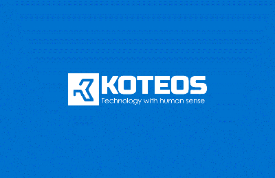 KOTEOS es un grupo de personas apasionadas por la robótica, la inteligencia artificial, exoesqueletos, robots tripulados, equipos mecatrónicos y todo...