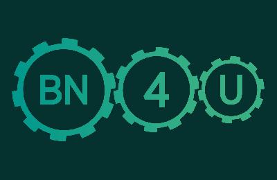BN4U Es una organización integrada por personas que se inscriben y se convierten en miembros activos, para dar y recibir prospectos; es decir para...
