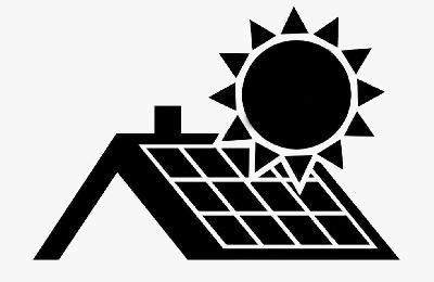 Software que te conecta con los mejores instaladores, proveedores e instituciones financieras para instalar un panel solar en tu casa o negocio