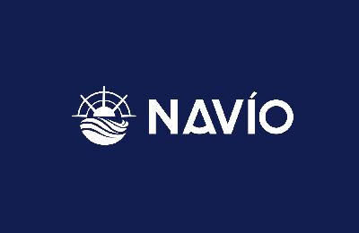Navío es una plataforma web para renta de embarcaciones y adquisición de productos abordo en cualquier destino (México inicialmente). Nuestra visión es...