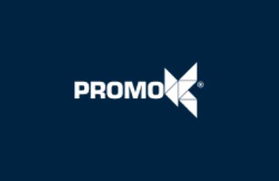 Promok es una SOFOM que forma parte del sector financiero mexicano y ofrece acceso a financiamiento a segmentos vulnerables de la población para...