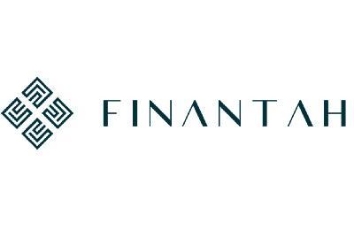 En FINANTAH apoyamos el crecimiento empresarial del país, ofreciendole a PyMes que facturan más de 100 Millones de pesos anuales líneas de crédito para...