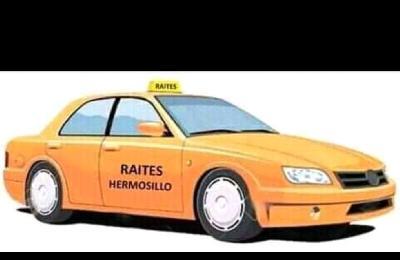 Es ofrecer servicios de transporte empresarial, comercial y personal en general a travez de automóviles de modelo reciente en la cd. de Hermosillo Sonora