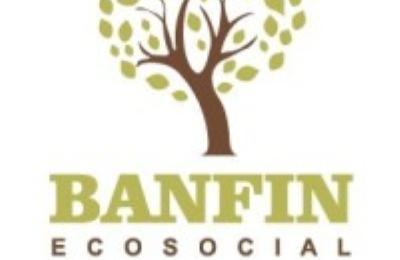 BANFIN ECOSOCIAL: Es una Sociedad Financiera Comunitaria inspirada y constituida con los principios de la banca ética y las micro-finanzas verdes. Su...