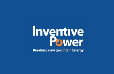 Inventive Power es una empresa fundada en el año 2010, líder en innovación tecnológica para generación y uso eficiente de la energía, orientada a...