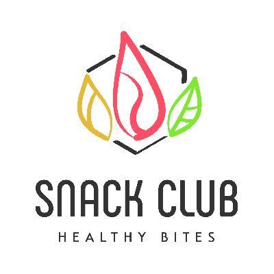 Snack Club es una caja sorpresa que contiene snacks saludables Hechos en México por pequeños y medianos productores de diferentes partes del país,...