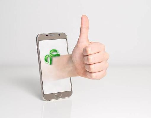 En esta época el marketing digital es muy importante para las ventas, un área no muy bien explotada hasta ahora en el marketing a través de WhatsApp,...