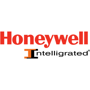 Honeywell Intelligrated