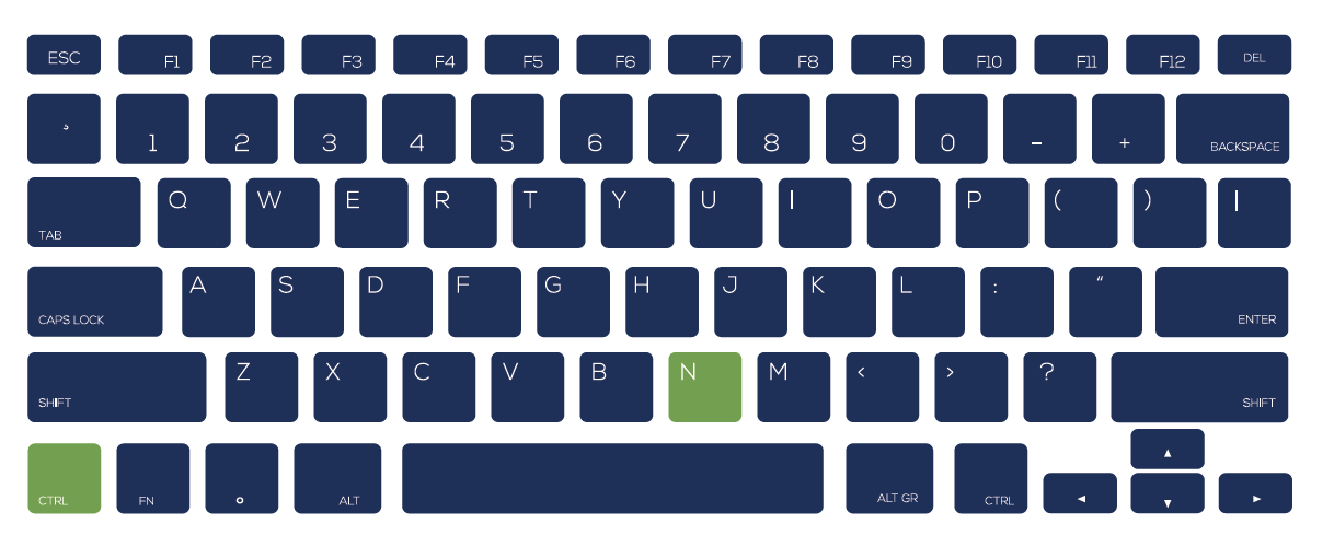 Your SOLIDWORKS Shortcuts Cheat Sheet PDF