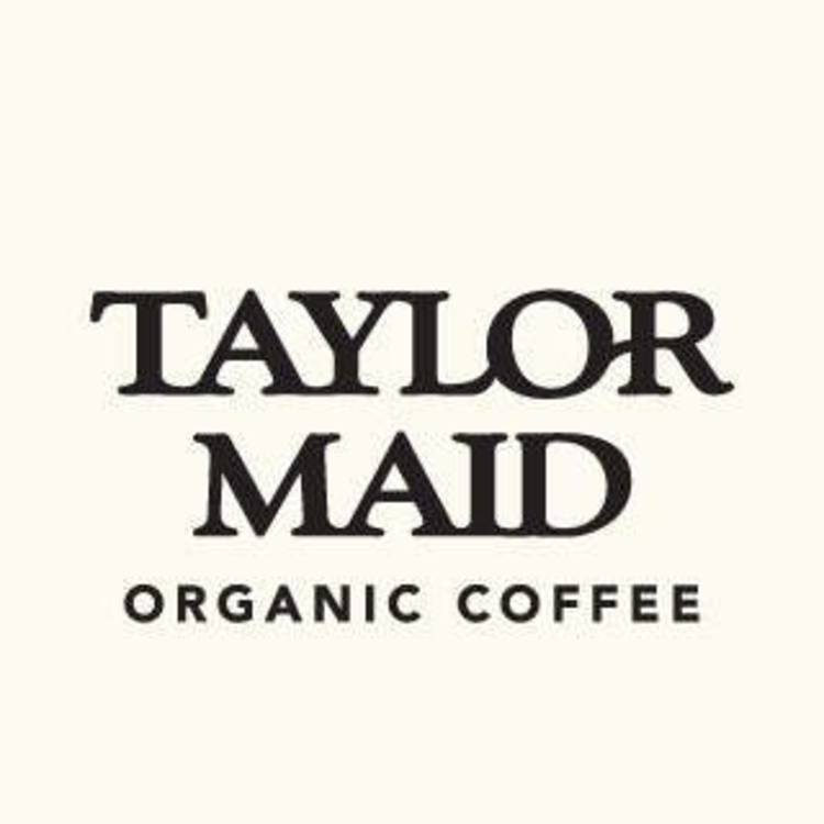 Image of Taylor Maid