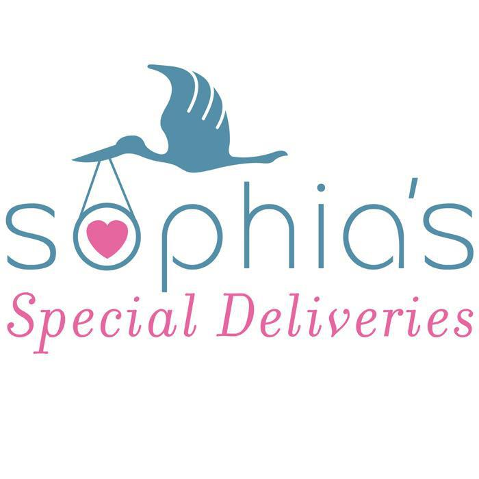image of Sophia's Special Deliveries
