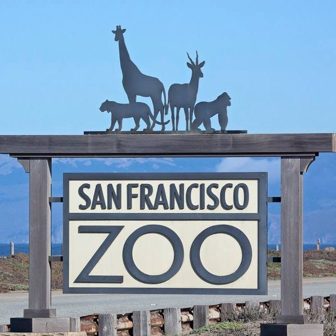 image of San Francisco Zoo