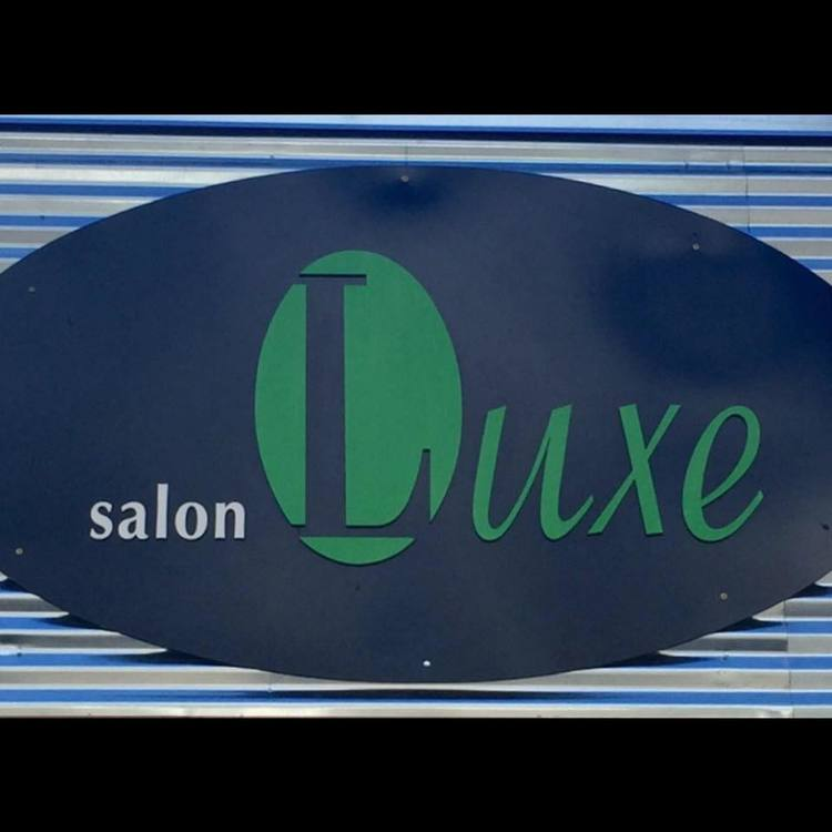 Image of Salon Luxe