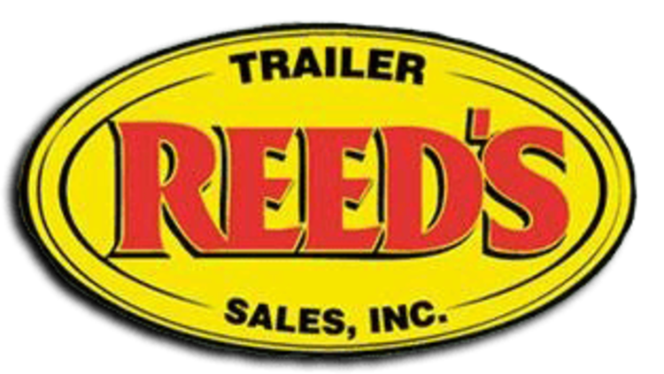 Image of Reed's Trailer Sales