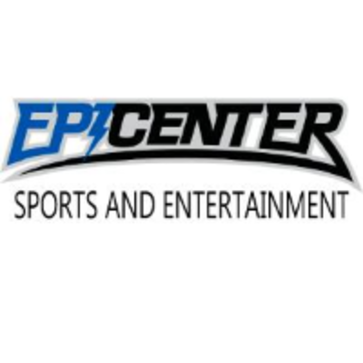 Image of EpiCenter