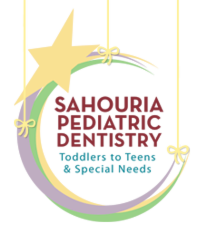 Image of Sahouria Pediatric Dentistry