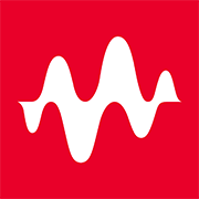 image of Keysight Technologies