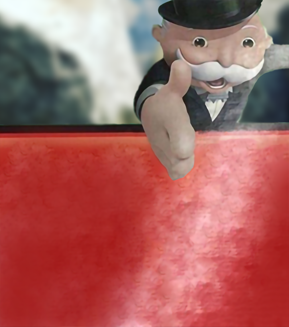 Roblox Robot 64 Beebo Skateboard Ice Cream Figure Mint In Package New 2019 Film Tv Videospiele All Generators Soup Memes