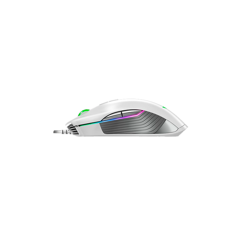 Mouse Gamer Lancehead Tournament Edition Quartz Edition